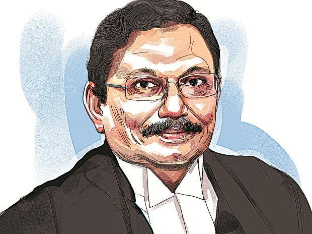 Chief Justice S Arvind Bobde